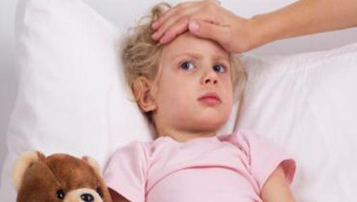 Классификация пиелонефрита у детей