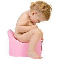 Причины и лечение синдрома раздраженного кишечника у детей